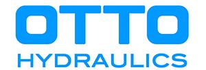 otto-hydraulics.de