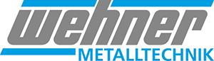 wehner-metallbau.de